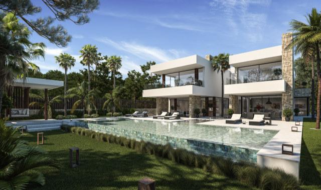 Villa Caleta - 2